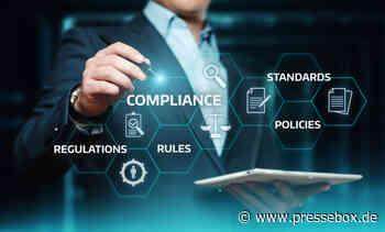 Persönliche Betreuung für IT und Compliance von Banken - PresseBox.de
