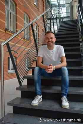 Schauspieler Musicals, Kreuzfahrtschiffe und nun Stendal - Volksstimme