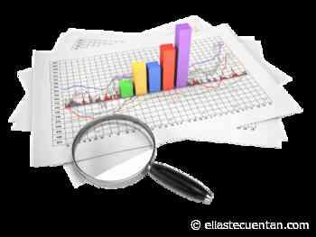 Barbacoas De Gas Mercado 2020 Con El Análisis De Impacto Covid-19 En Los Datos Clave De Los Jugadores: Napoleón, Weber, Char-Broil - EllasTeCuentan.com