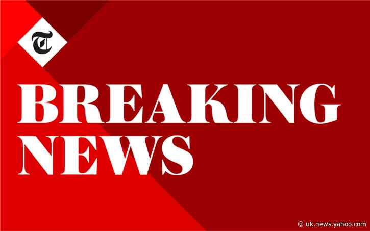Partial lockdown reimposed across north of England