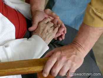 Increase staffing, regulate hours of care for residents in homes: expert panel