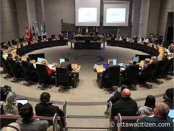 Council's dismay with direction of ward boundary study costs taxpayers another $16k