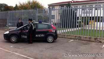 Preleva 1.500 euro con un bancomat rubato, scoperto e denunciato - Verona Sera