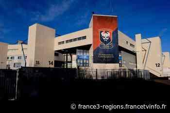 Football : Le Stade Malherbe de Caen sera-t-il racheté par un fond d'investissement américain ? - France 3 Régions