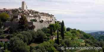Pourquoi à Saint-Paul-de-Vence, on dessine un nouveau périmètre de protection pour les monuments historiques - Nice-Matin
