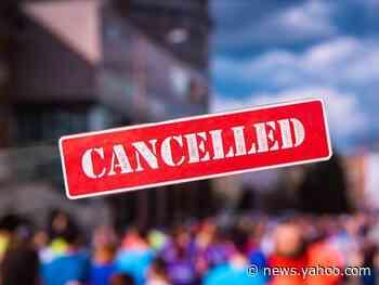 Petaluma Fall Antique Faire Canceled For 2020 - Yahoo News
