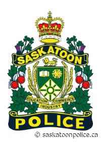 Subject Wanted - SPS Response - 200 block Sherry Cres.