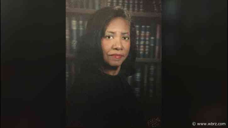 BR judge dropping re-election bid after La. Supreme Court rejects challenge to age limit