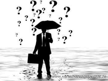 bAV-Zeitwende: Droht das Ende des klassischen Kleinmaklers?