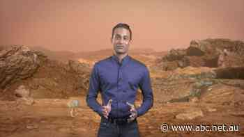 Jeremy Fernandez explains why there has been so many launches to Mars recently