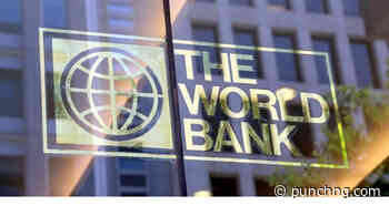 World Bank loans Katsina, Kano, five others $500m for girl-child education - The Punch