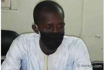 """Kaolack : Assainissement, médiatisation d'aides des politiciens - Les vérités de """"Nay Leer Sénégal"""" - Senego.com - Actualité au Sénégal"""