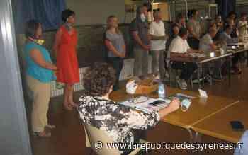 Pays de Nay: le montant des indemnités de fonction des élus communautaires a été voté - La République des Pyrénées