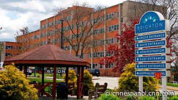 Un centro de rehabilitación de Pensilvania administró a más de 200 pacientes hidroxicloroquina sin aprobación, según el departamento de salud estatal - CNN