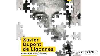 Le magazine Society remporte un vif succès avec son numéro spécial consacré à l'affaire Dupont de Ligonnès - France Bleu