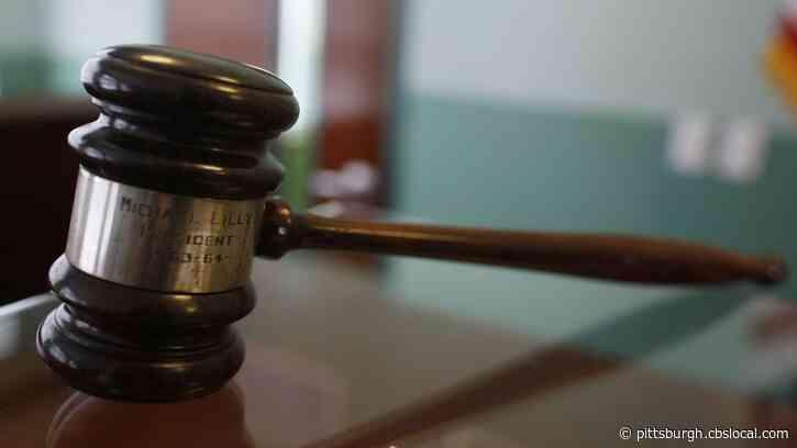 Former West Virginia University Professor Sentenced To 3 Months In Fraud Case