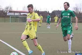 Das ist die Elf des Jahres der Kreisligen aus Grevenbroich und Neuss - FuPa - das Fußballportal