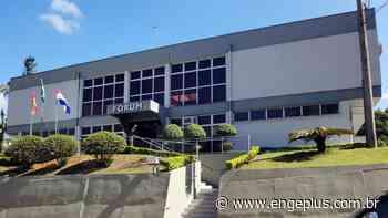 Justiça de Orleans suspende decreto que limitou funcionamento de supermercados no município - Engeplus