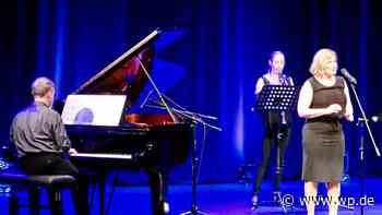 Arnsberg: Ein Kunstsommer-Höhepunkt für Musical-Fans - WP News