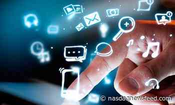 Twitter, Inc., (NYSE: TWTR) :: Has A Multiplier potential On Earnings Growth? - NasdaqNewsFeed