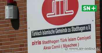 Stadthagen: Türkische Verbände fordern Unterstützung im Kampf gegen Rassismus - Schaumburger Nachrichten