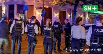 Stadthagen: Streit zwischen Jugendlichen schwelt schon lange - Schaumburger Nachrichten