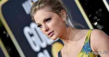 """Taylor Swift soll """"Folklore""""-Logo von Schwarzer Unternehmerin geklaut haben - Noizz.de"""