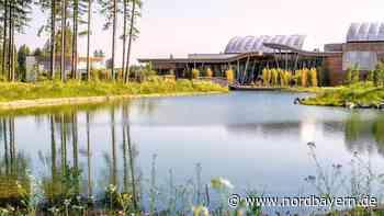 Millionen-Projekt: Baut Center Parcs am Brombachsee? - Nordbayern.de
