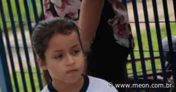 Educação de Caraguatatuba cria Comitê de Retomada das Aulas Presenciais - Portal Meon