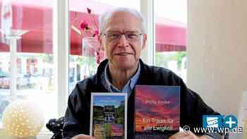 Autor aus Winterberg beendet seine Sauerland-Trilogie - Westfalenpost