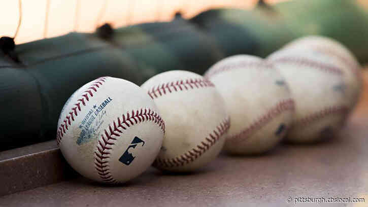 AP Source: MLB Will Play 7-Inning Games In Doubleheaders