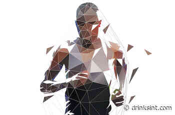 Covid recovery a marathon not a sprint - Drinks International
