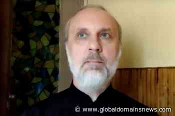 Punished for criticizing the Church, the Ministry of defense of the Novosibirsk priest started preaching on YouTube - The Global Domains News