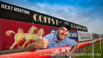 'All systems go' for huge Coffs Harbour Cup - Coffs Coast Advocate
