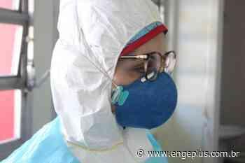 Imbituba tem 70 novos casos de Covid-19 - Engeplus