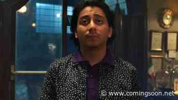 Tony Revolori to Return as Flash Thompson for Spider-Man 3 - ComingSoon.net