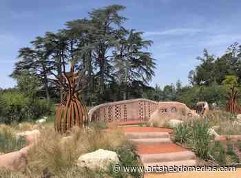 La Terre Mère célébrée à Chaumont-sur-Loire - ArtsHebdoMédias - artshebdomedias