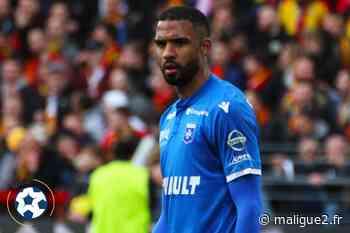 Amicaux - Des larges victoires pour Auxerre, Troyes et Valenciennes - MaLigue2