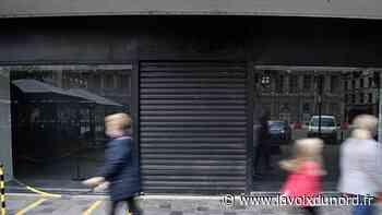 Le magasin Jennyfer place d'Armes à Valenciennes a fermé: le Covid, mais pas que... - La Voix du Nord