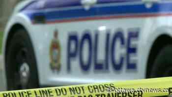 Ottawa man accused of assaulting police officer, uttering threats after Kanata incident - CTV News Ottawa