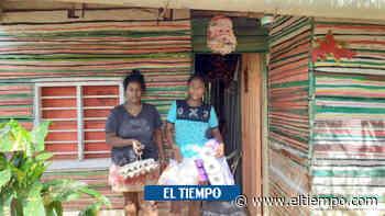 El drama de Palenque: libre de coronavirus, pero con el turismo muerto - El Tiempo