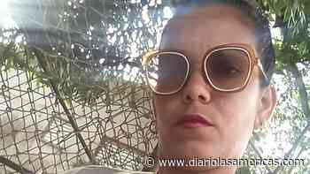 Arrestan a reportera de Palenque Visión en Cuba - Diario LAs Americas