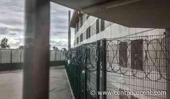 Un détenu positif au Coronavirus à la prison de Seysses - 100% Radio