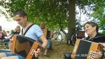 Tarbes. Musique et tradition au bord de l'Adour - LaDepeche.fr