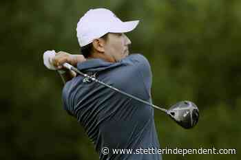 Koepka matches career best round for lead at WGC in Memphis - Stettler Independent