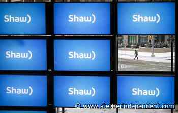 Shaw Mobile launches in Alberta, B.C., alongside Shaw's Freedom Mobile - Stettler Independent