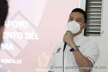 En Carmen de Apicalá se desarrolló el tercer taller de seguridad departamental - Ecos del Combeima