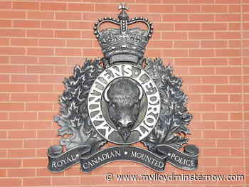 Saskatchewan RCMP opening limited in-person services across province - My Lloydminster Now