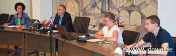 Corona in Mamming: Bürger können vorsichtig aufatmen - idowa