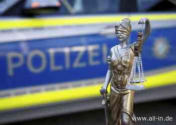 Zwei Menschen starben: Betrunken Unfall verursacht: Mann (32) zu Haftstrafe verurteilt - all-in.de - Das Allgäu Online!